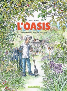 cover-comics-l-8217-oasis-tome-0-l-8217-oasis