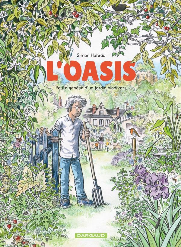 cover-comics-l-8217-oasis-tome-0-l-8217-oasis