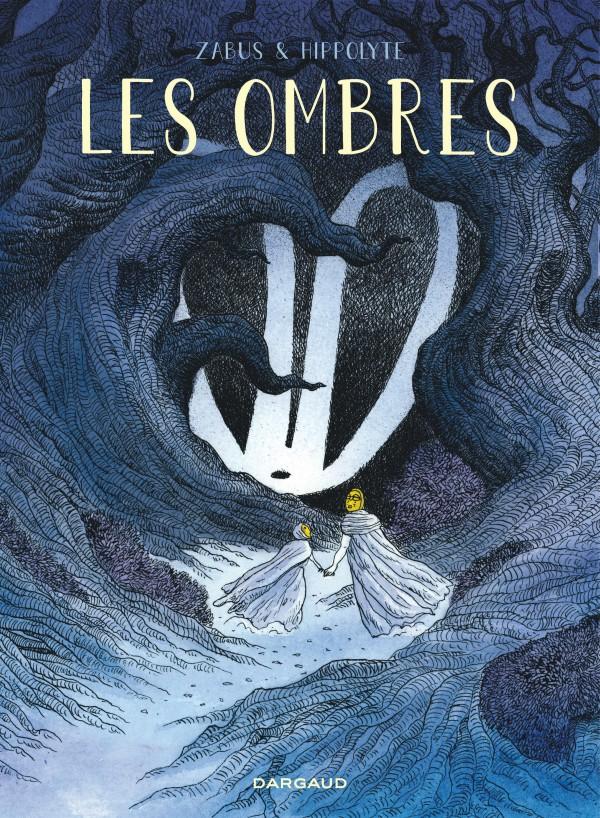 cover-comics-les-ombres-tome-0-les-ombres