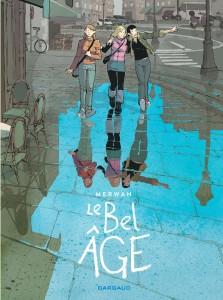 cover-comics-le-bel-ge-8211-intgrale-complte-tome-0-le-bel-ge-8211-intgrale-complte