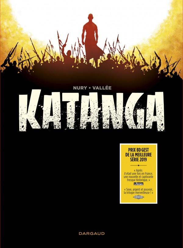 cover-comics-katanga-tome-0-katanga-8211-coffret