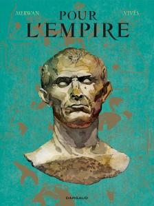 cover-comics-pour-l-8217-empire-8211-intgrale-complte-tome-0-pour-l-8217-empire-8211-intgrale-complte