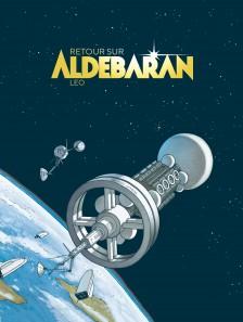 cover-comics-retour-sur-aldbaran-tome-0-retour-sur-aldbaran-8211-coffret