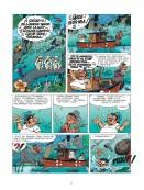 Feuilleter : Viva Palombia !