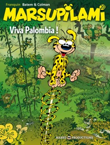 cover-comics-viva-palombia-tome-20-viva-palombia