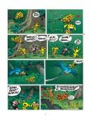 Feuilleter : Chiquito Paradiso