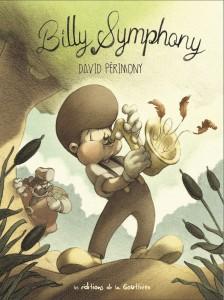 cover-comics-billy-symphony-tome-0-billy-symphony