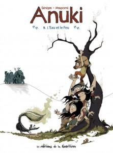 cover-comics-anuki-t9-l-8217-eau-et-le-feu-tome-9-anuki-t9-l-8217-eau-et-le-feu