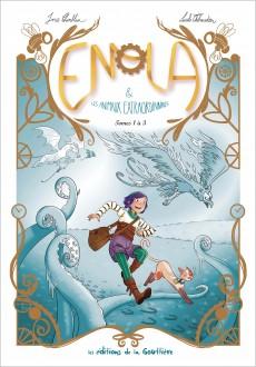 cover-comics-enola-tome-0-recueil-enola-t1-a-t3