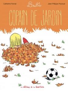 cover-comics-linette-tome-3-linette
