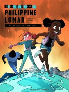 cover-comics-philippine-lomar-tome-5-philippine-lomar-t5-8211-un-vilain-des-faux