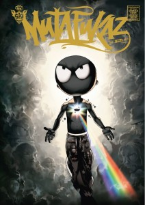 cover-comics-mutafukaz-tome-3-mutafukaz-t03-revelations