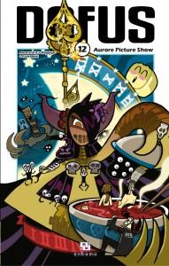 cover-comics-aurore-picture-show-tome-12-aurore-picture-show