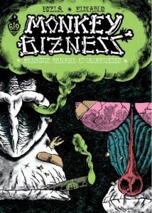 cover-comics-monkey-bizness-1-arnaque-banane-et-cacahuetes-tome-1-monkey-bizness-1-arnaque-banane-et-cacahuetes