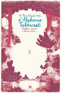 cover-comics-le-trop-grand-vide-d-8217-alphonse-tabouret-tome-0-le-trop-grand-vide-d-8217-alphonse-tabouret