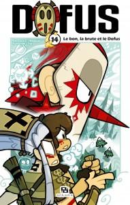 cover-comics-le-bon-la-brute-et-le-dofus-tome-14-le-bon-la-brute-et-le-dofus