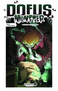 cover-comics-brumen-tinctorias-tome-6-brumen-tinctorias