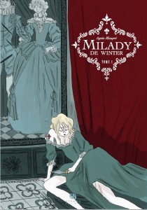 cover-comics-milady-de-winter-t01-tome-1-milady-de-winter-t01