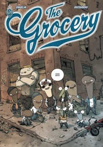 cover-comics-the-grocery-t01-tome-1-the-grocery-t01