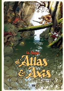 cover-comics-la-saga-d-8217-atlas-amp-axis-tome-1-la-saga-d-8217-atlas-038-axis-t01