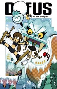 cover-comics-le-yen-intrepide-tome-15-le-yen-intrepide