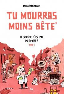 cover-comics-la-science-c-8217-est-pas-du-cinema-tome-1-la-science-c-8217-est-pas-du-cinema
