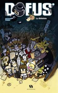 cover-comics-dofus-la-bilbible-tome-0-dofus-la-bilbible