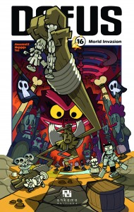 cover-comics-morld-invasion-tome-16-morld-invasion