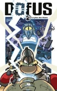 cover-comics-le-ploc-des-titans-tome-17-le-ploc-des-titans