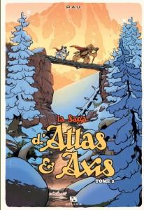 cover-comics-la-saga-d-8217-atlas-amp-axis-tome-2-la-saga-d-8217-atlas-038-axis-t02
