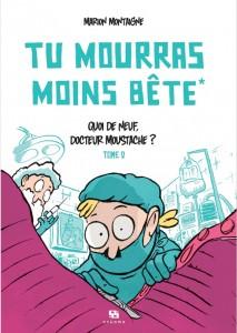 cover-comics-tu-mourras-moins-bete-tome-2-tu-mourras-moins-bete