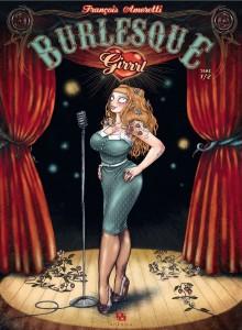 cover-comics-burlesque-girrrl-t01-tome-1-burlesque-girrrl-t01