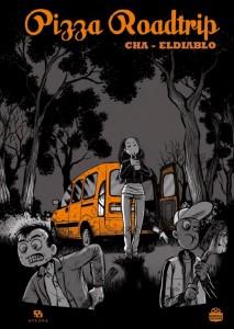cover-comics-pizza-roadtrip-tome-0-pizza-roadtrip