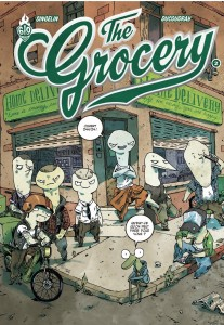 cover-comics-the-grocery-t02-tome-2-the-grocery-t02