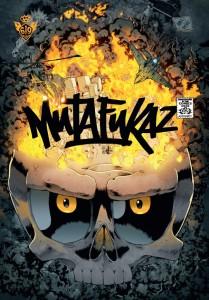 cover-comics-mutafukaz-tome-4-mutafukaz-t04-dead-end