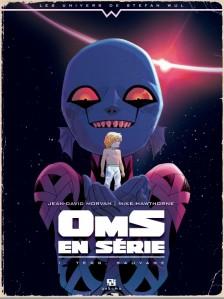 cover-comics-terre-sauvage-tome-1-terre-sauvage