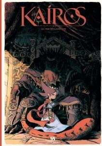 cover-comics-kairos-tome-3-kairos-t03
