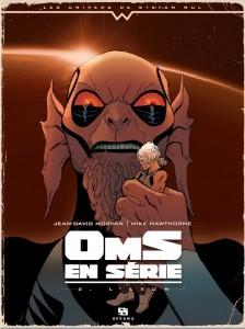 cover-comics-l-8217-exom-tome-2-l-8217-exom