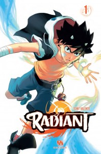 cover-comics-radiant-tome-1-radiant-t01