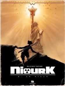 cover-comics-wul-niourk-tome-2-la-ville