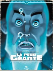 cover-comics-la-revolte-des-oceans-tome-1-la-revolte-des-oceans