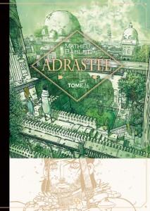 cover-comics-adrastee-t01-tome-1-adrastee-t01