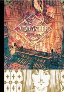 cover-comics-adrastee-t02-tome-2-adrastee-t02