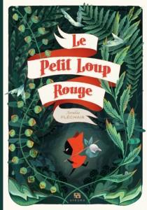 cover-comics-le-petit-loup-rouge-tome-0-le-petit-loup-rouge