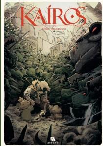 cover-comics-kairos-tome-2-kairos-t02
