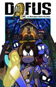 cover-comics-la-baraque-dans-les-bois-tome-19-la-baraque-dans-les-bois