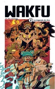 cover-comics-wakfu-manga-t02-la-legende-de-jiva-tome-2-wakfu-manga-t02-la-legende-de-jiva