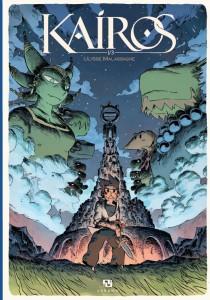 cover-comics-kairos-tome-1-kairos-t01