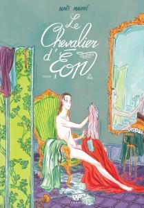 cover-comics-le-chevalier-d-8217-eon-t01-lia-tome-1-le-chevalier-d-8217-eon-t01-lia