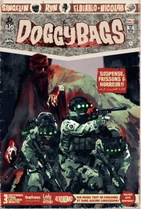 cover-comics-doggybags-tome-4-doggybags-t04